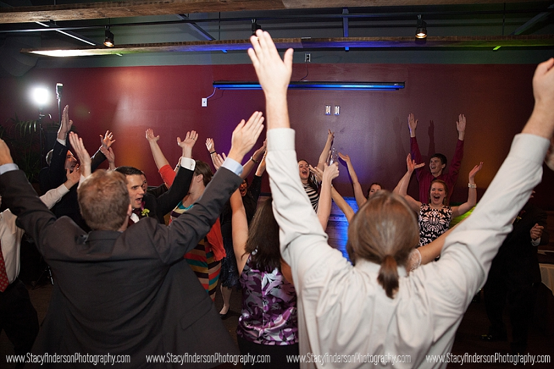 Churrascos Wedding Reception Photographer (114)