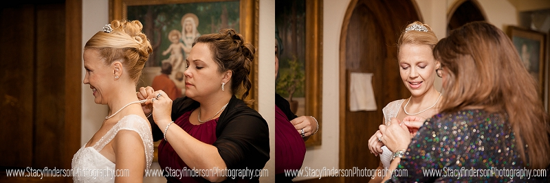 Churrascos Wedding Reception Photographer (21)