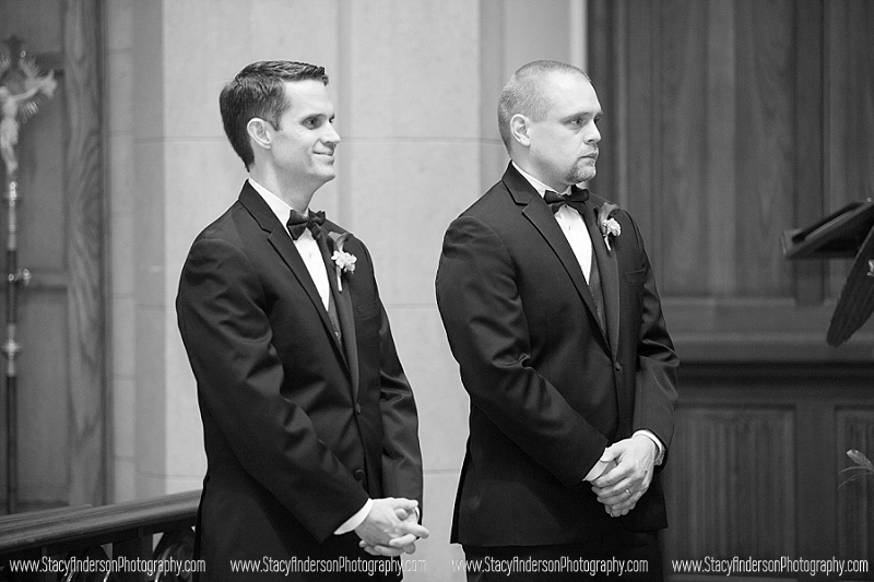 Churrascos Wedding Reception Photographer (24)