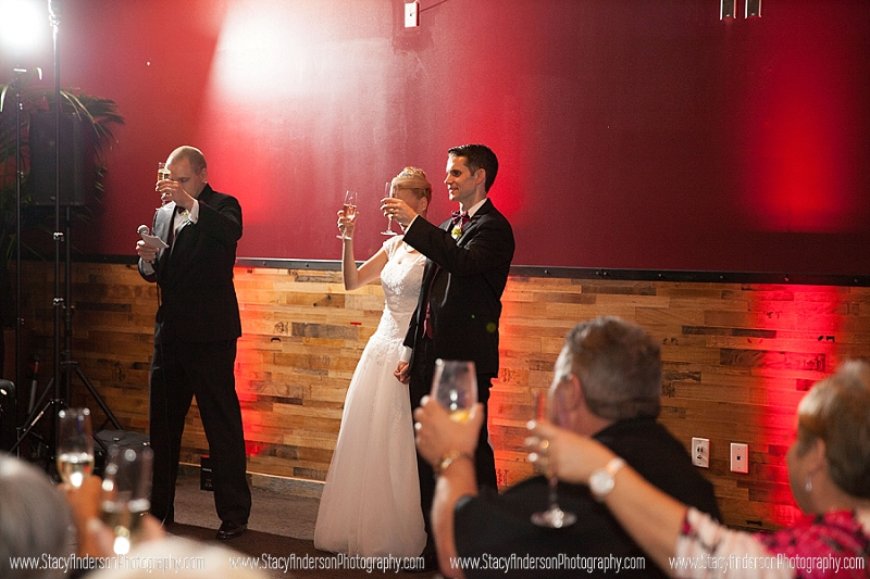 Churrascos Wedding Reception Photographer (83)