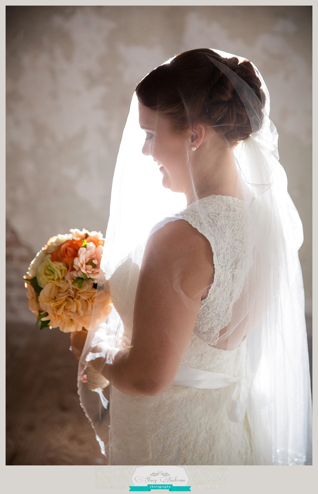 Houston Studio Bridal Wedding Photographer (13)