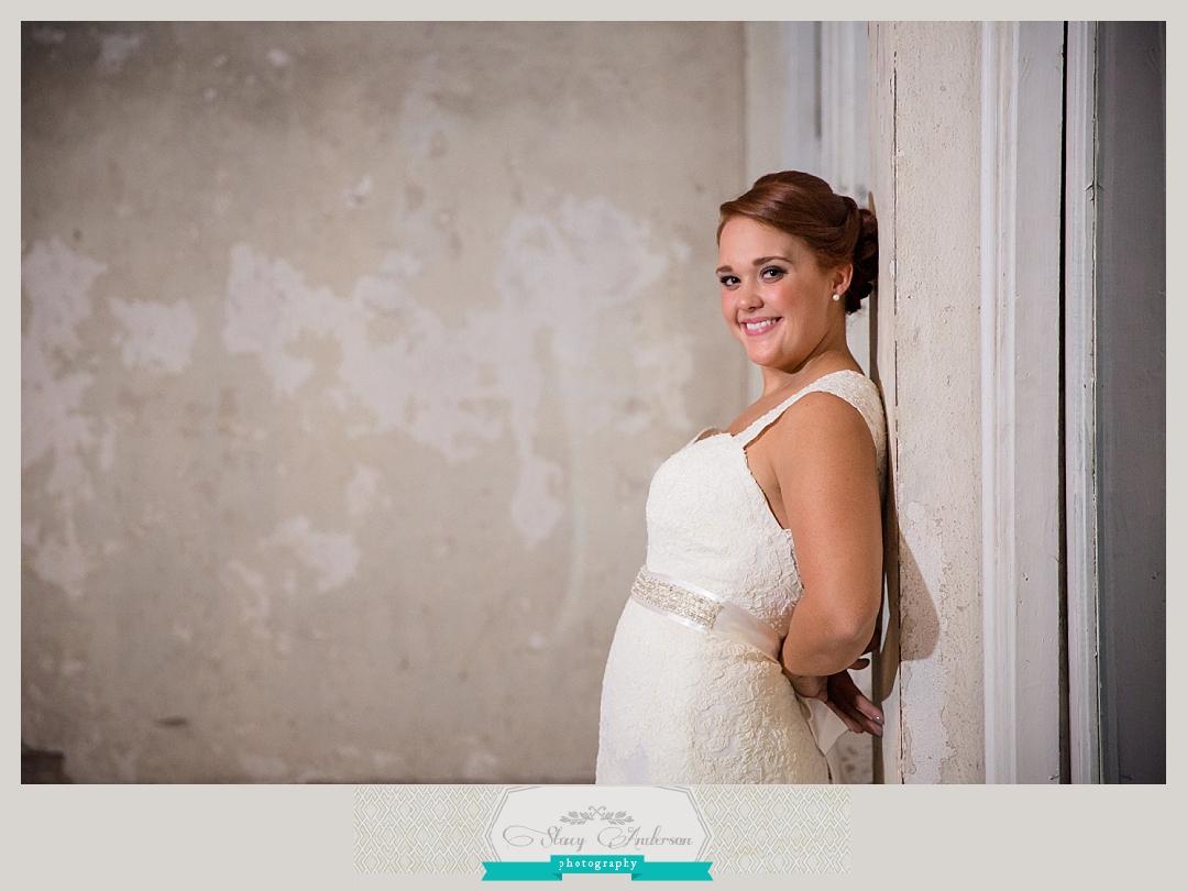 Houston Studio Bridal Wedding Photographer (21)