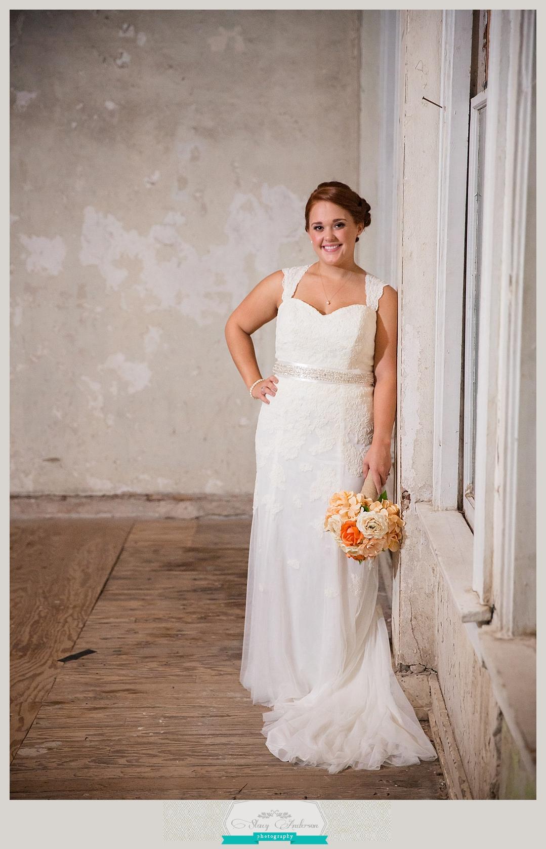 Houston Studio Bridal Wedding Photographer (24)