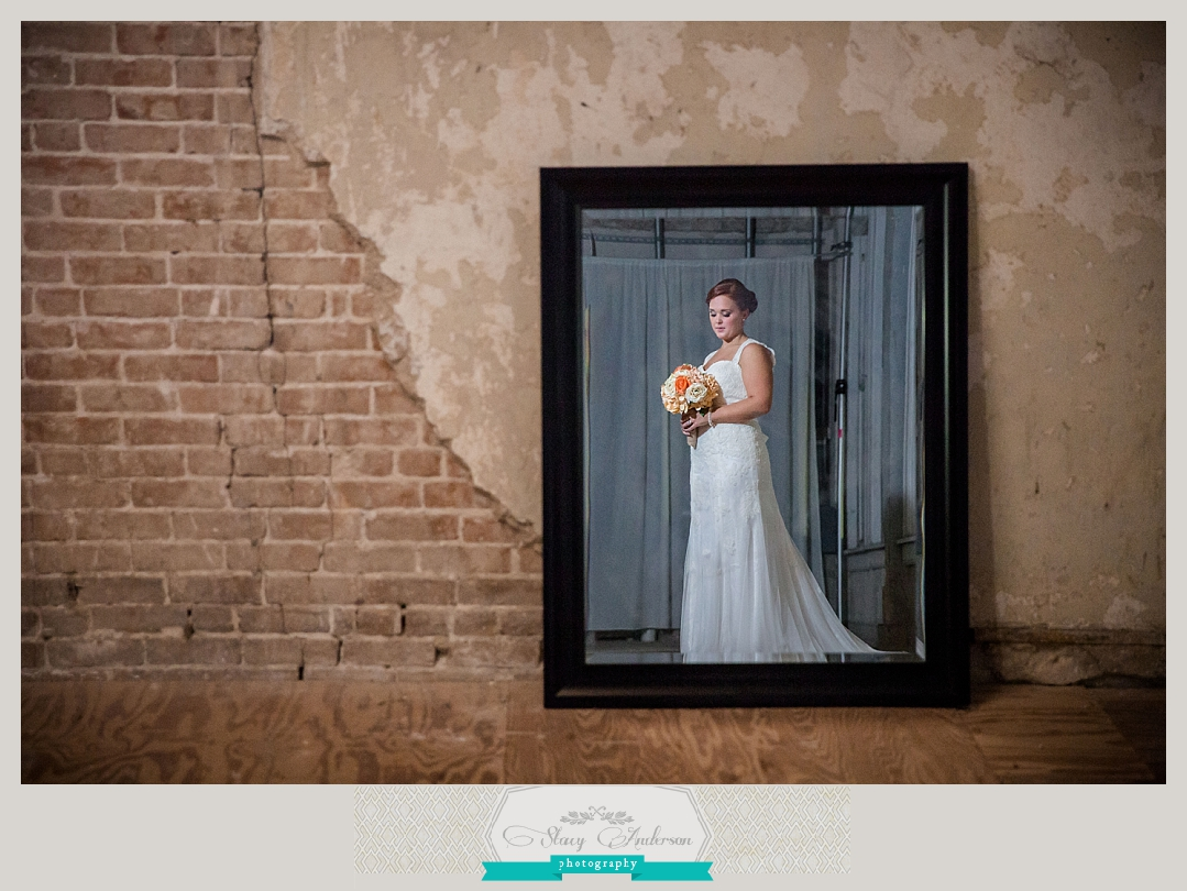 Houston Studio Bridal Wedding Photographer (26)