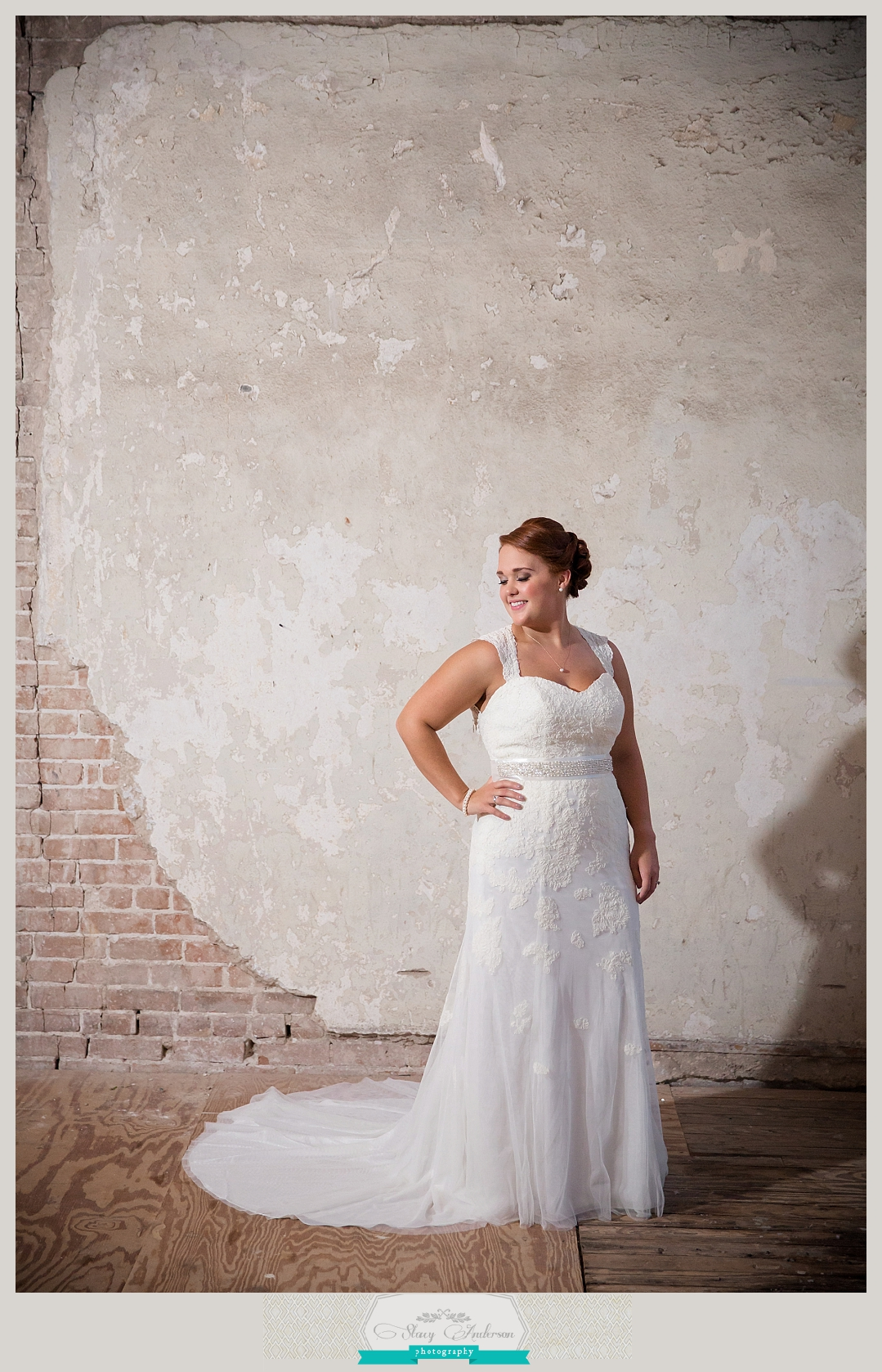 Houston Studio Bridal Wedding Photographer (3)