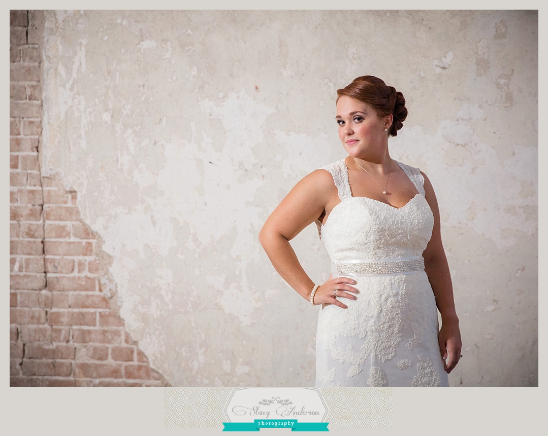 Houston Studio Bridal Wedding Photographer (4)