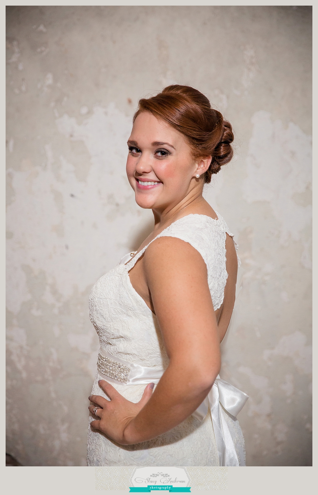 Houston Studio Bridal Wedding Photographer (7)