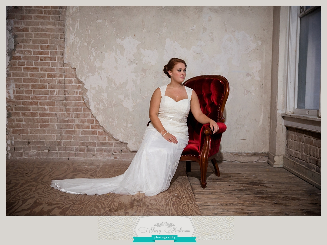 Houston Studio Bridal Wedding Photographer (8)