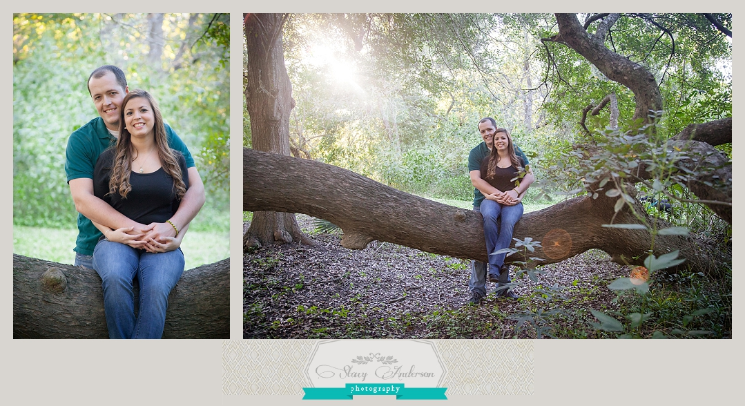 Oxnard Park Couple Photo (7)