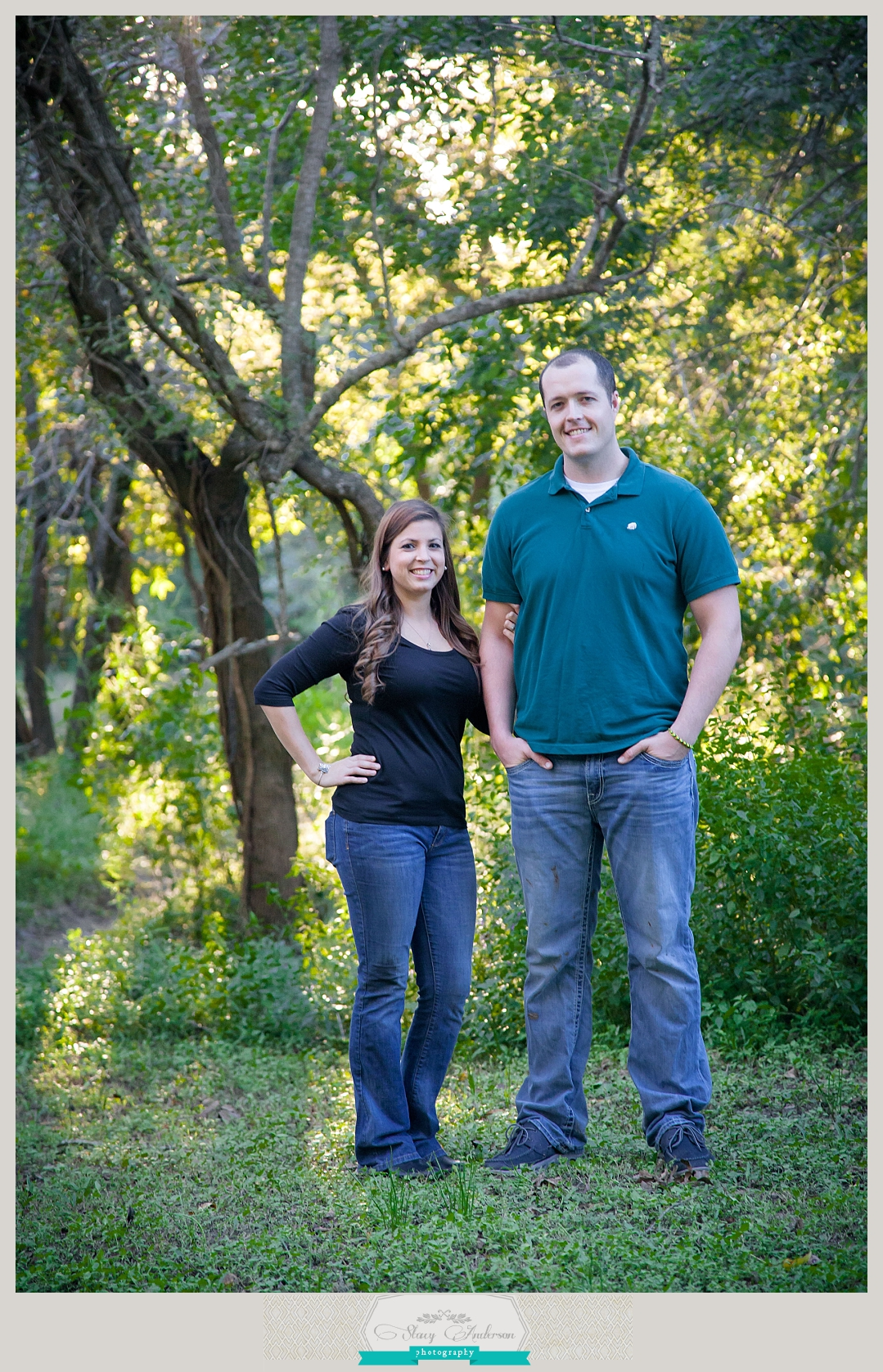 Oxnard Park Couple Photo (9)