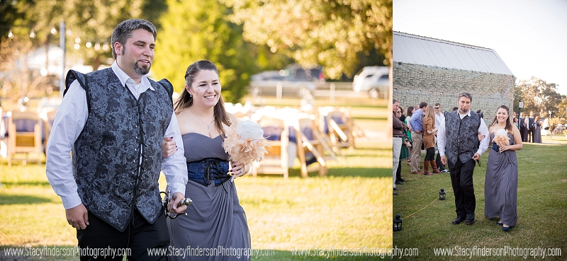 Texas Renaissance Wedding Photographer (15)