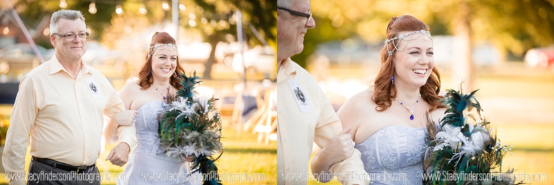 Texas Renaissance Wedding Photographer (22)
