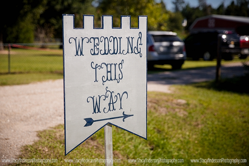 Texas Renaissance Wedding Photographer (3)