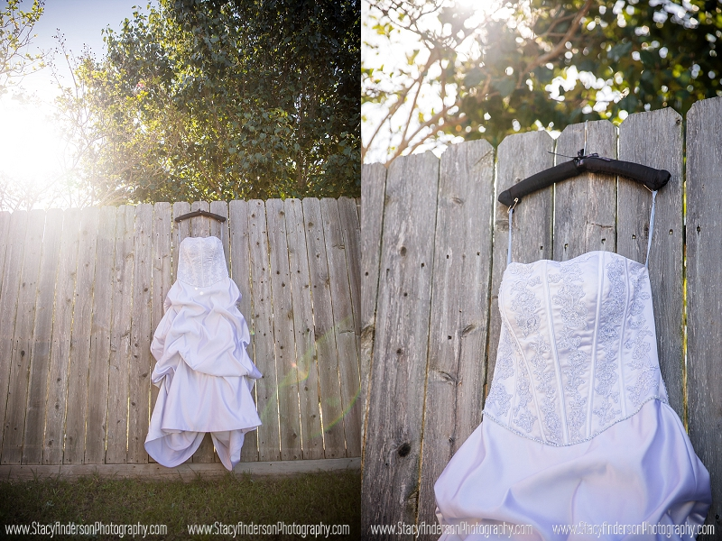 Texas Renaissance Wedding Photographer (5)