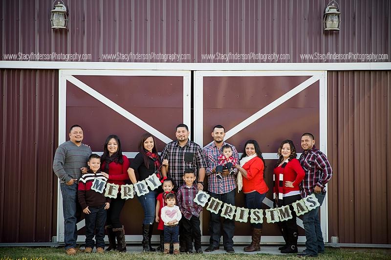 Big family group photo (1)