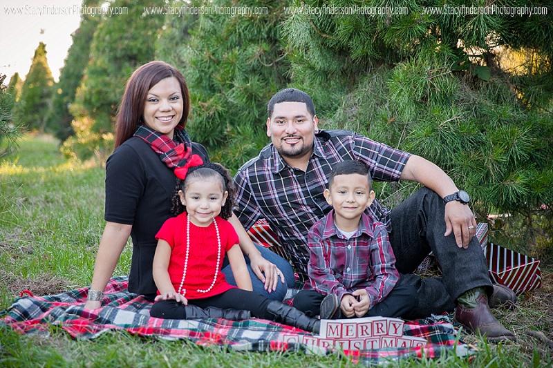 Big family group photo (14)
