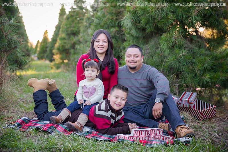 Big family group photo (15)