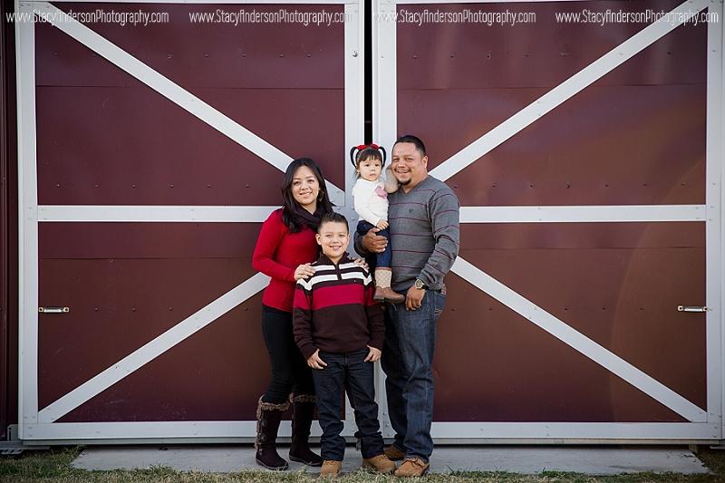 Big family group photo (2)