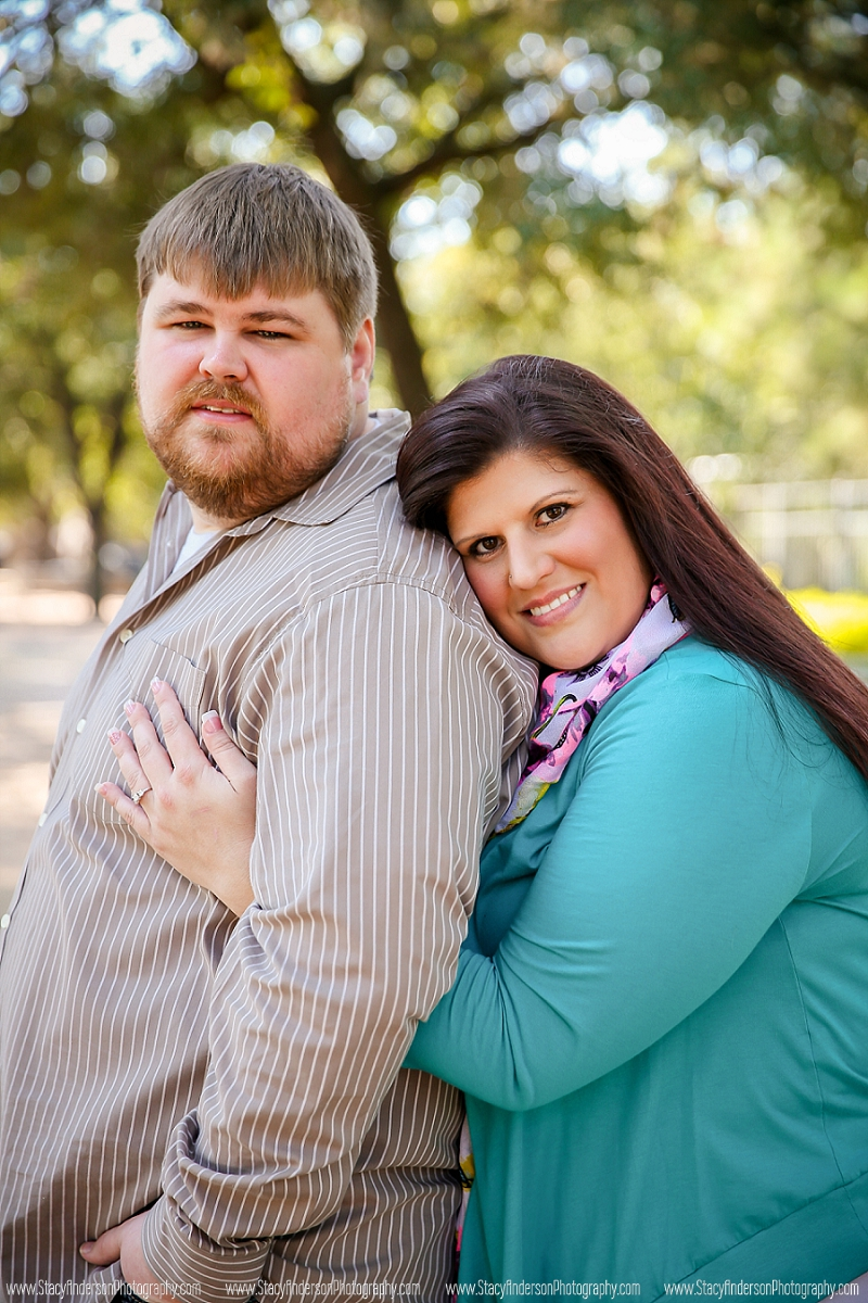 Firehouse Saloon Engagement Photo (12)