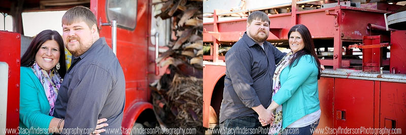 Firehouse Saloon Engagement Photo (19)