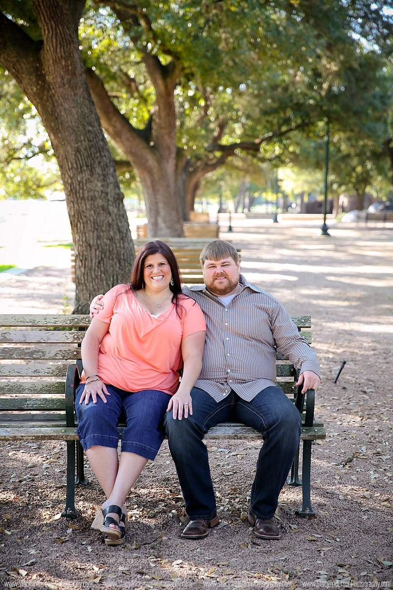 Firehouse Saloon Engagement Photo (7)