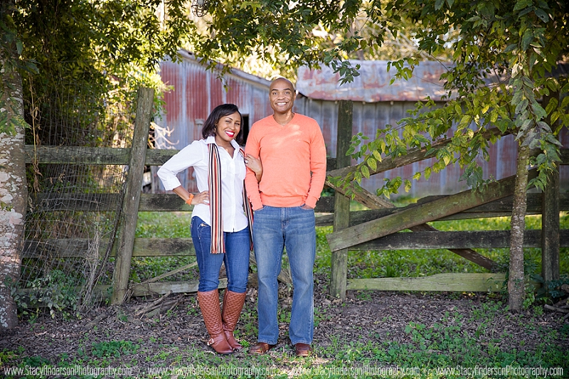 Houston Couple Photographer (1)