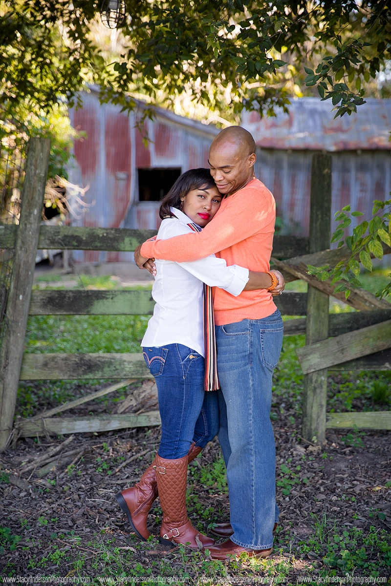 Houston Couple Photographer (3)