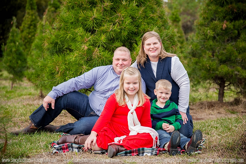 Houston Family Photographer (1)