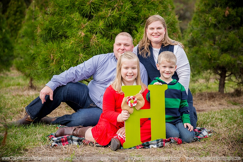 Houston Family Photographer (2)