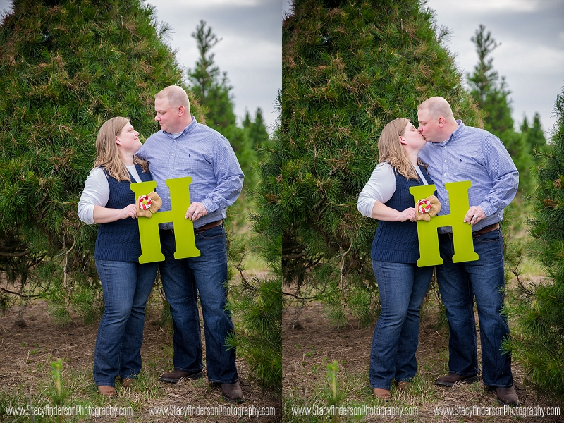 Houston Family Photographer (6)