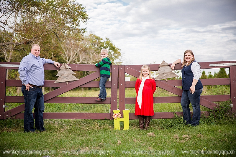 Houston Family Photographer (9)