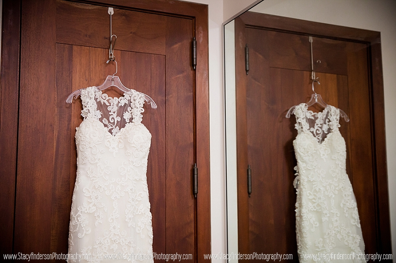 Moffitt Oaks Wedding Photographer (14)