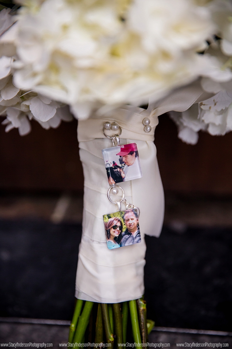 Moffitt Oaks Wedding Photographer (16)