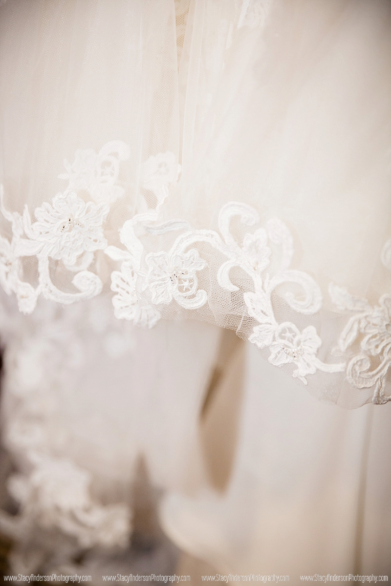 Moffitt Oaks Wedding Photographer (18)