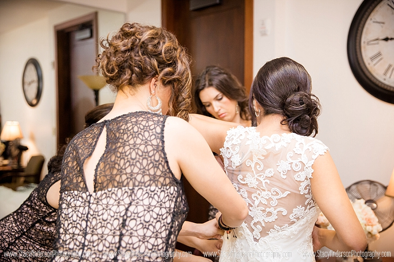 Moffitt Oaks Wedding Photographer (19)