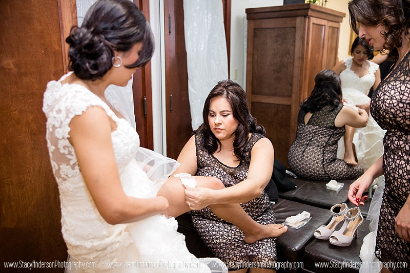 Moffitt Oaks Wedding Photographer (21)