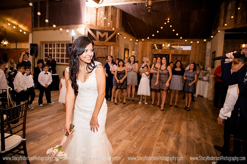 Moffitt Oaks Wedding Photographer (93)