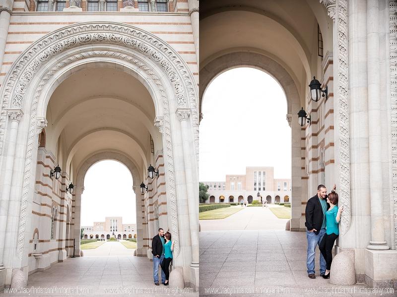 Rice University Photographer (17)