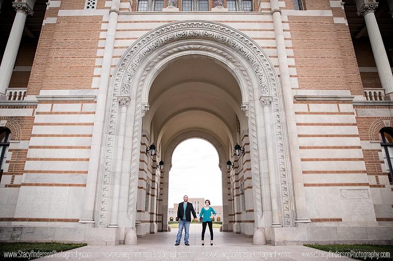 Rice University Photographer (20)