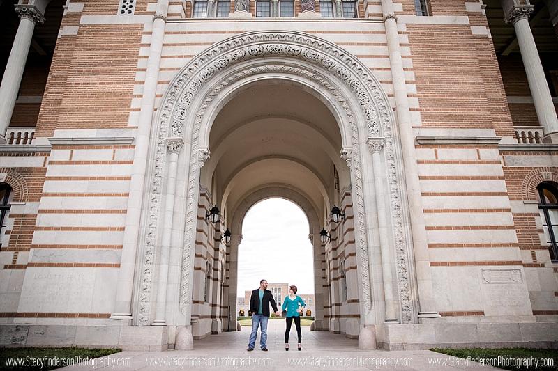 Rice University Photographer (21)