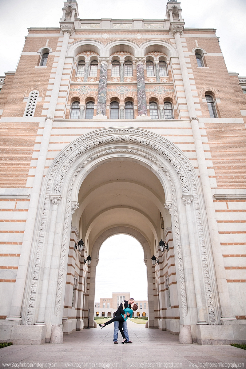 Rice University Photographer (23)