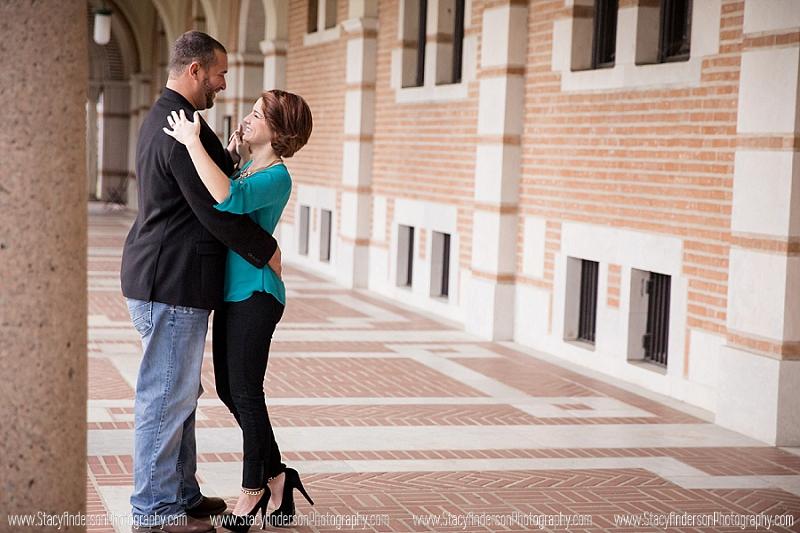 Rice University Photographer (24)