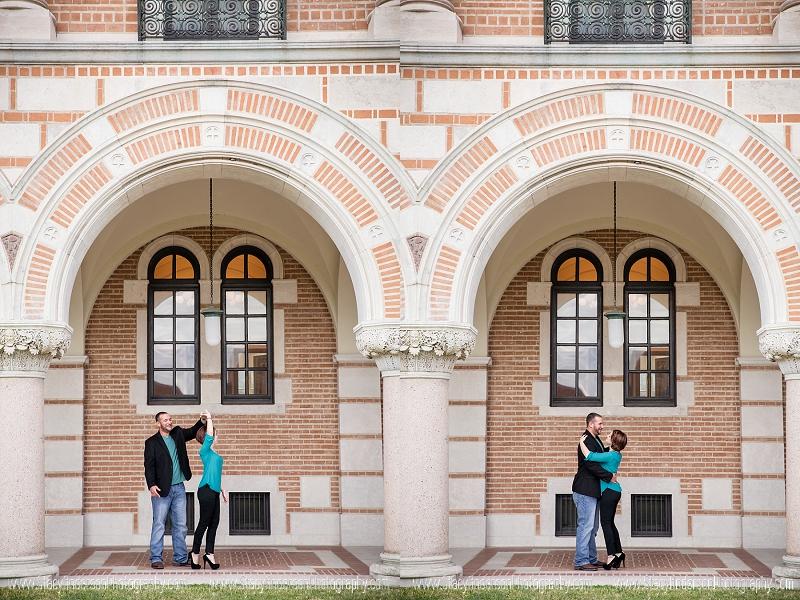 Rice University Photographer (25)