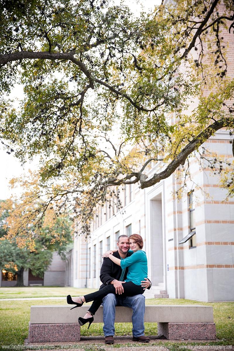 Rice University Photographer (31)