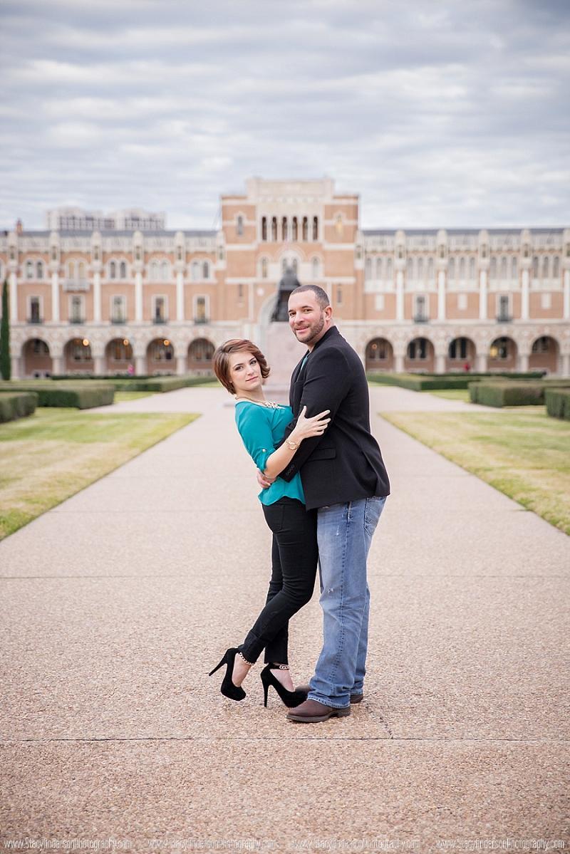 Rice University Photographer (32)