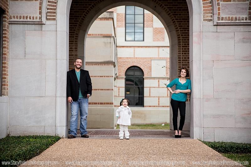 Rice University Photographer (36)