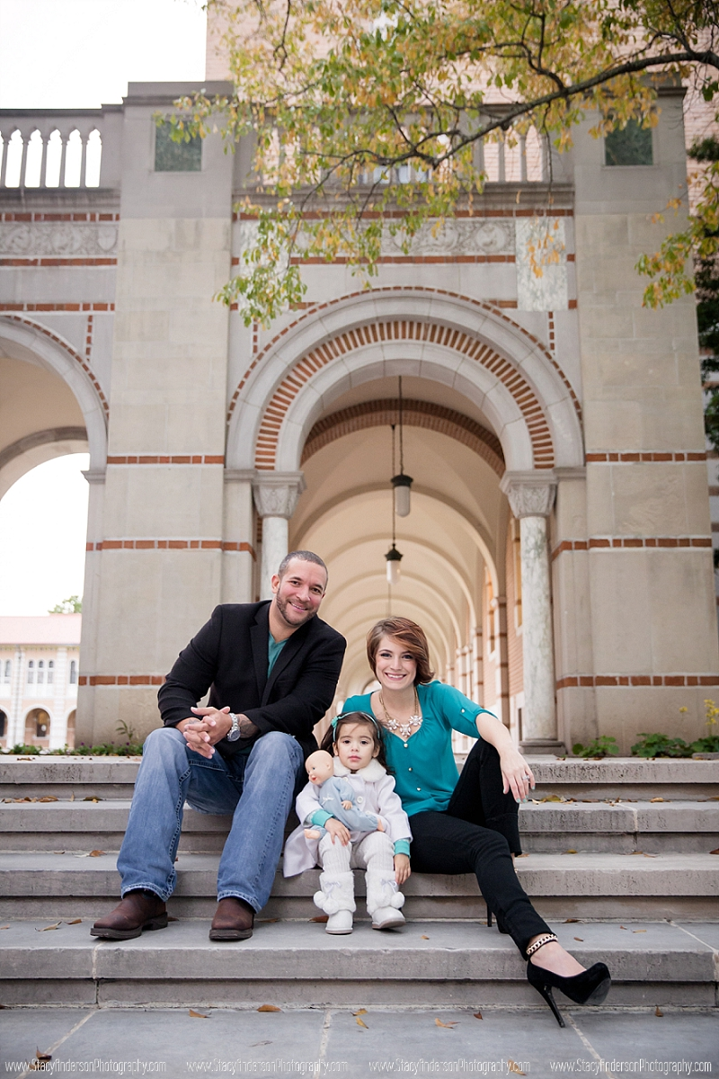 Rice University Photographer (49)