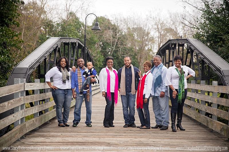 Alvin Train Depot Family Photographer (12)
