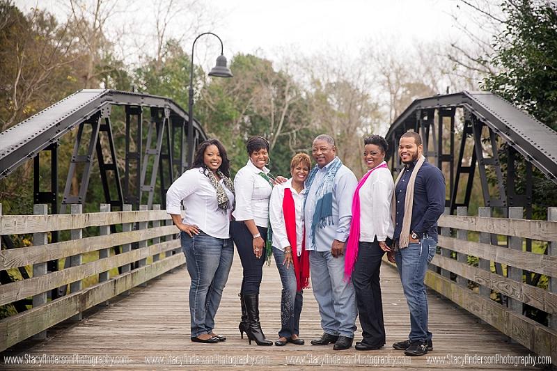 Alvin Train Depot Family Photographer (14)