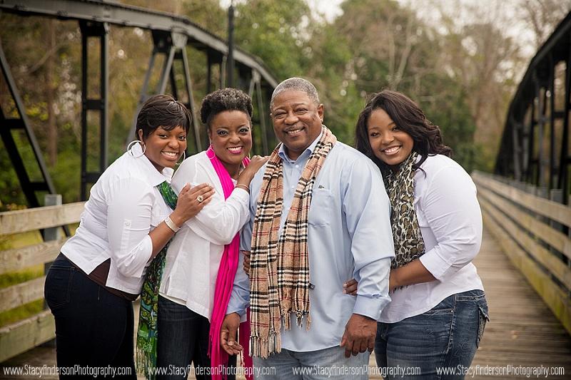 Alvin Train Depot Family Photographer (18)